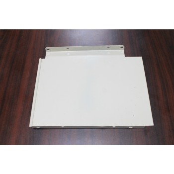 """15""""D x 12""""H Dividers (Used)"""