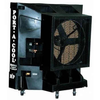 "PAC2K363S, Port-A-Cool 36""Three Speed Air Cooler"