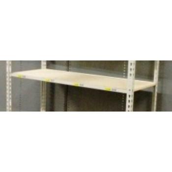 URS1848-ES, Additional Shelf