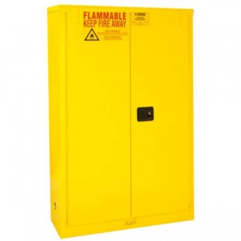 90 Gallons Flammable Safety Cabinets