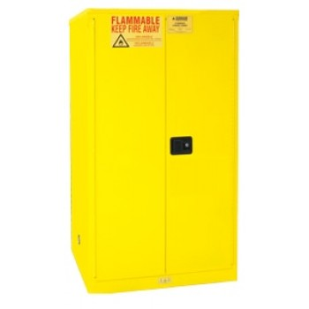 60 Gallons Flammable Safety Cabinets