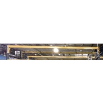 """Extra Shelf 108""""L X 42""""D With Wire Decking"""
