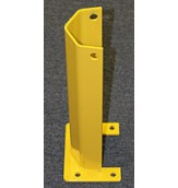 "18"" HEAVY DUTY POST PROTECTORS"