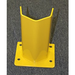 "12"" HEAVY DUTY POST PROTECTORS"