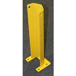 "24"" HEAVY DUTY POST PROTECTORS"