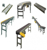 Used Conveyors