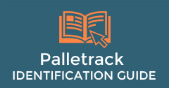 Palletrack Identification Guide